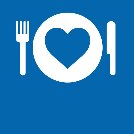 Nutricionista / Dietista