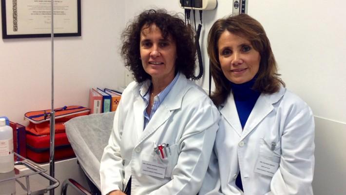 La Dra. Heredia nos habla de la vitamina D…