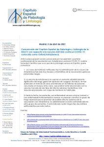 Comunicado CEFyL Vacuna AstraZeneca 0504-1